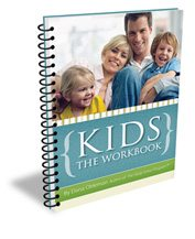 Kids the Manual