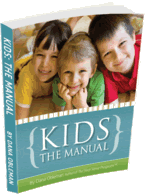 kids-the-manual
